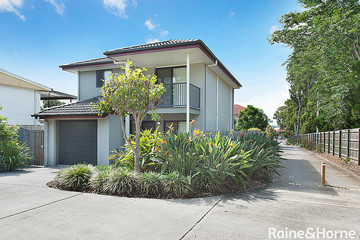 Recently Sold 81 429 WATSON ROAD, Acacia Ridge, 4110, Queensland