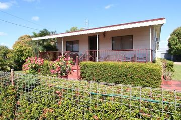 Recently Sold 7 PARKER STREET, Ayr, 4807, Queensland