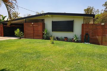 Recently Sold 39 Spring Crescent, Dysart, 4745, Queensland