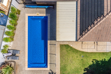Recently Sold 22 Silky-Oak Drive, Glenvale, 4350, Queensland