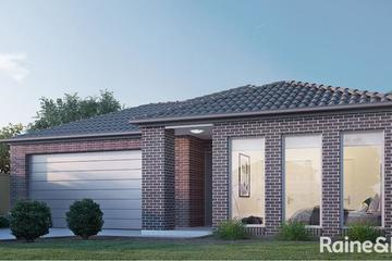 Recently Listed Lot/5176 Aurora Estate, Epping, 3076, Victoria