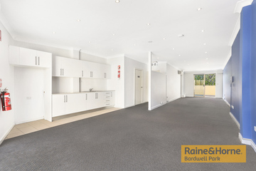 Recently Listed Suite 1/736 Old Princes Highway, Sutherland, 2232, New South Wales