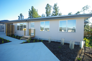 Recently Sold 1/103 Groningen Road, Kingston, 7050, Tasmania