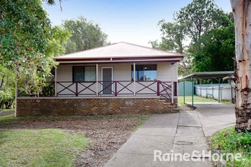 Recently Sold 37 Warners Bay Road, Warners Bay, 2282, New South Wales