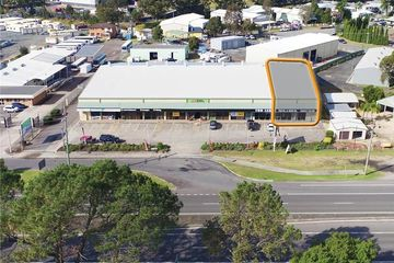 Recently Listed (Unit 4)/2364 Pacific Highway, Heatherbrae, 2324, New South Wales