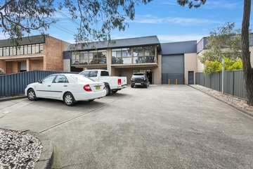 Recently Sold 36A Gibson Avenue, Padstow, 2211, New South Wales
