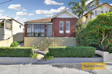 Recently Sold 12 Mount Street, Arncliffe, 2205, New South Wales