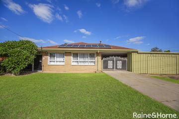 Recently Sold 40 Lincoln Avenue, Parafield Gardens, 5107, South Australia