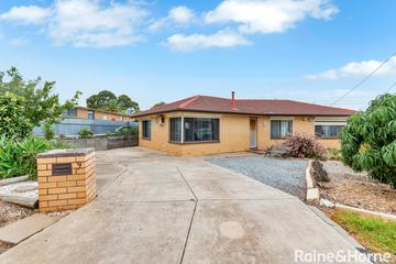 Recently Sold 9 Carribean Terrace, Modbury Heights, 5092, South Australia