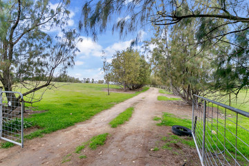 Recently Sold 1474 Dukes Highway, Tailem Bend, 5260, South Australia