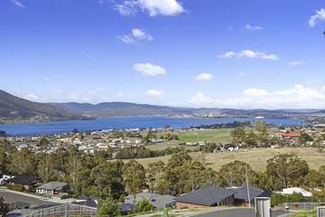 Recently Sold 1/5 Ironbark Drive, Claremont, 7011, Tasmania