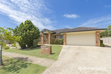 Recently Sold 1/43 Mylestom Circle, Pottsville, 2489, New South Wales
