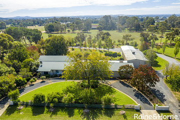 Recently Sold 64 Alder Road, Lake Albert, 2650, New South Wales
