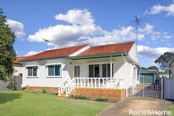 Recently Sold 9 Day St, Colyton, 2760, New South Wales