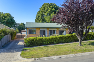 Recently Sold 7 Campaspe Drive, Kyneton, 3444, Victoria