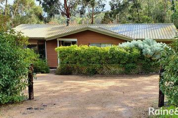 Recently Sold 7A Bugle Range Road, Macclesfield, 5153, South Australia