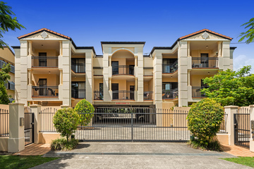 Recently Sold 5/127 Macquarie Street, St Lucia, 4067, Queensland