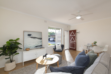 Recently Sold 4/27 Warwick Avenue, Kurralta Park, 5037, South Australia