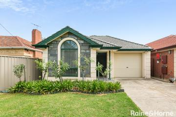 Recently Sold 40a Boss Avenue, Marleston, 5033, South Australia