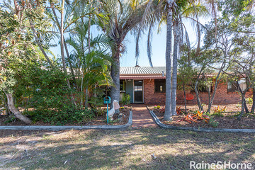 Recently Sold 1 Nicklaus Place, Bargara, 4670, Queensland