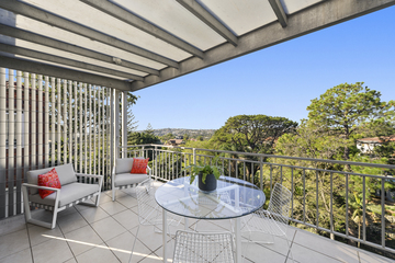 Recently Sold 7/82 Drumalbyn Road, Bellevue Hill, 2023, New South Wales