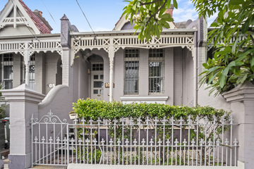 Recently Sold 103 Old South Head Road, Bondi Junction, 2022, New South Wales