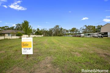 Recently Sold 110 Investigator Ave, Cooloola Cove, 4580, Queensland