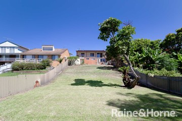 Recently Sold 18 King Albert Avenue, Tanilba Bay, 2319, New South Wales