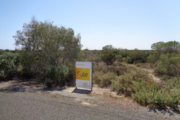 Recently Sold 7 TEAL CRESCENT, Thompson Beach, 5501, South Australia