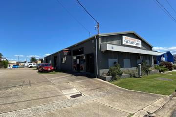 Recently Sold 25 Beach Street, Kippa Ring, 4021, Queensland