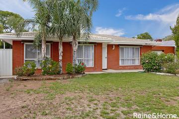 Recently Sold 6 Sherwood Avenue, Salisbury East, 5109, South Australia