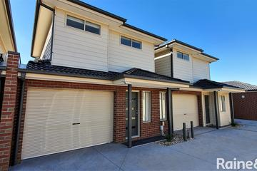 Recently Sold 2/10 Myers Street, Sunshine West, 3020, Victoria