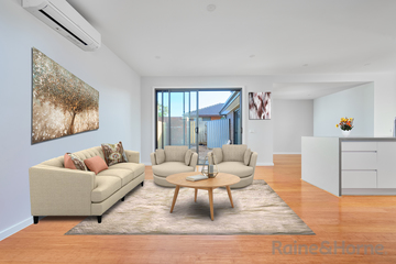 Recently Sold 2/245 WESTAL ROAD, Clayton South, 3169, Victoria