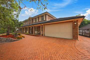 Recently Sold 161 St Johns Avenue, Gordon, 2072, New South Wales