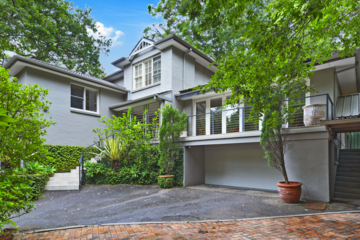 Recently Sold 88 Rosedale Road, Gordon, 2072, New South Wales