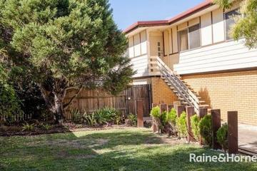 Recently Sold 4 CANTOR STREET, Kallangur, 4503, Queensland