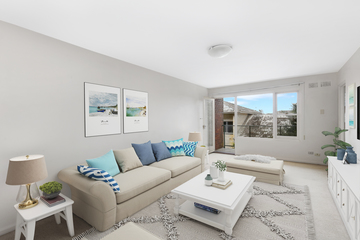 Recently Sold 14/36 Cavill Street, Freshwater, 2096, New South Wales
