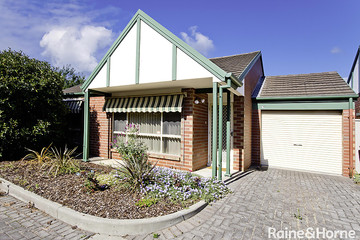 Recently Sold 8/55-57 Pompoota Road, Hope Valley, 5090, South Australia
