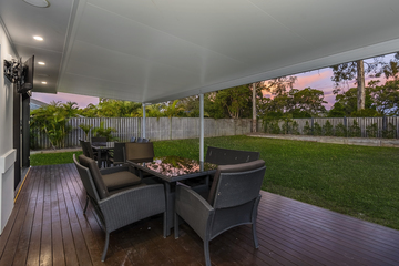 Recently Sold 24 Icefire Lane, Coomera Waters, 4209, Queensland