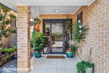 Recently Sold 3/6 Seahorse Close, Corlette, 2315, New South Wales
