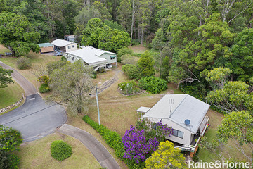 Recently Sold 31 Pine Street, Pomona, 4568, Queensland