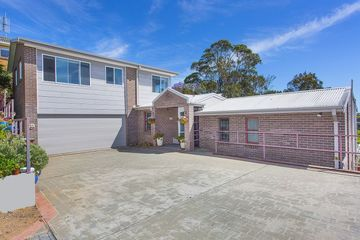 Recently Sold 32 Belvedere Street, Kiama, 2533, New South Wales