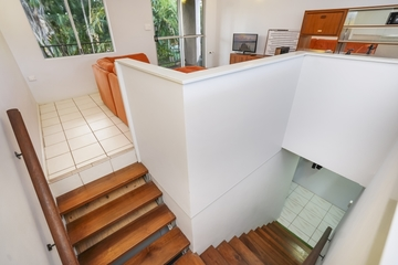 Recently Sold 8/29 Gardens Hill Crescent, The Gardens, 820, Northern Territory