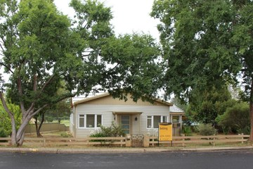 Recently Sold 11 Tallawang Road, Gulgong, 2852, New South Wales