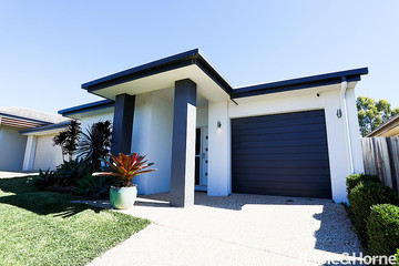 Recently Sold 133 Mackintosh Drive, North Lakes, 4509, Queensland