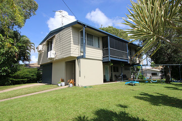 Recently Sold 5 Little Crescent, Ayr, 4807, Queensland