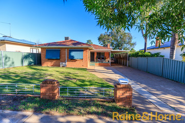 Recently Sold 43 Boundary Road, Dubbo, 2830, New South Wales