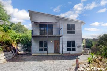 Recently Sold 73 Hall Street, Mount Morgan, 4714, Queensland