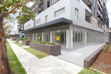 Recently Sold Shop 1, 48-56 Derby Street, Penrith, 2750, New South Wales
