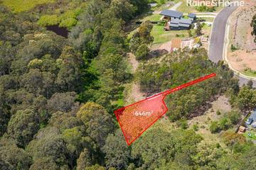 Recently Sold 14 Clarence Street, Long Beach, 2536, New South Wales